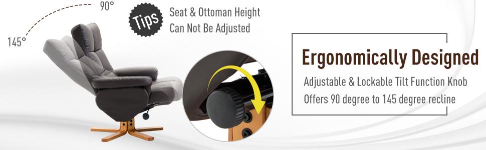 ergonomically
