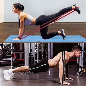 youngdo-bande-elastiche-fitness-fascia-elastica-p
