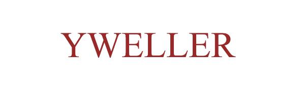 Yweller