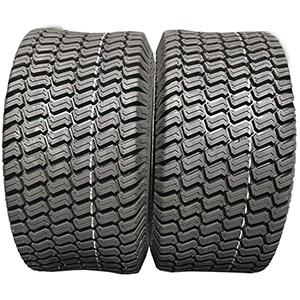 13X6.50-6 tires