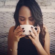 Medium Roast coffee flavor notes cupping koffee kult