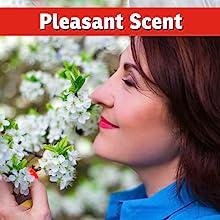 deer repellent natural petsafe scent granular safe