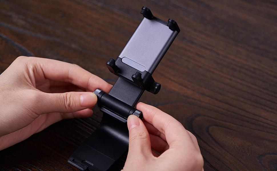 controller holder 8bitdo pro2 controller holder