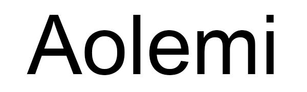 Aolemi Shower Faucet Set