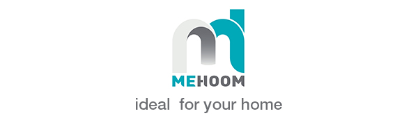 MEHOOM DESK
