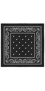 gangster bandana, handkerchief dress pattern, handkerchiefs for sale, motorcycle bandana, bandannas