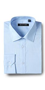 dress shirts slim fit