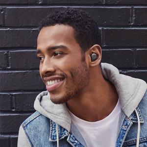 True Wireless Earbuds for Calls, Music & Sport | Jabra Elite Active 65t