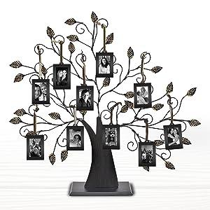 Tree of Life Photo Frame
