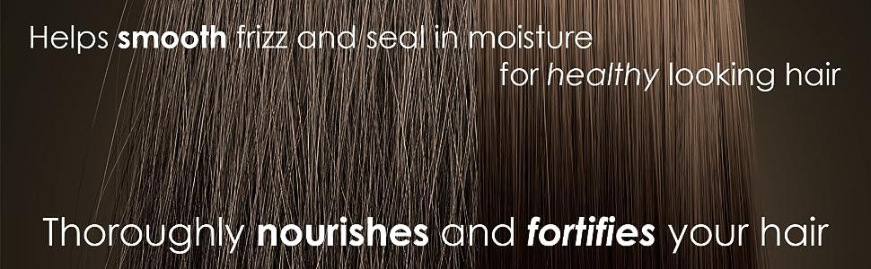 الموقد النباتية أرغان قناع الشعر الكيراتين فيتامين ه الطبيعية العضوية حالة انقسام عميق ينتهي صحي