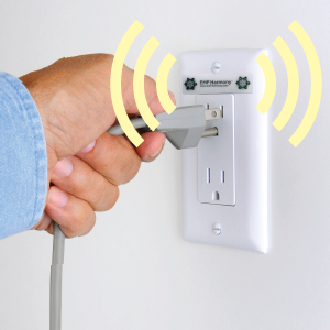 EMF Home Protection Devices