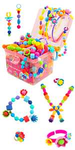 sandbox toys for toddlers age 3-5