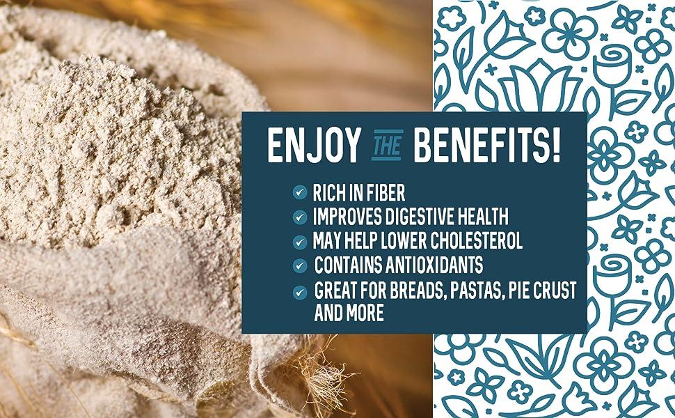 dark rye flour3