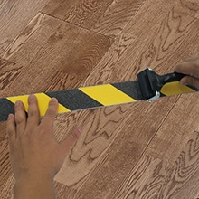 anti skid tape for stairs