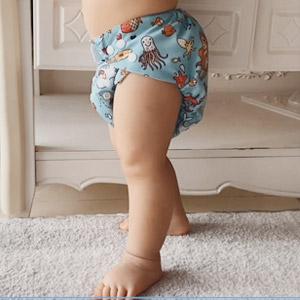 baby training