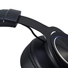 cuffie antirumore cancellazione rumore cuffie gaming cuffie da gaming con microfono cuffie gaming pc