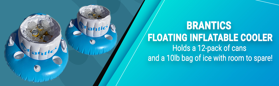 small ice chest beer cooler drink cooler beach cooler ice cooler floating cooler kayak cooler