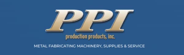 Metal Fabricating Machinery, Supplies, and Service