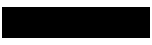 INTO THE AM company logo
