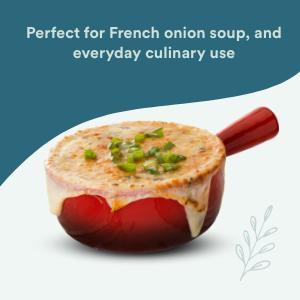 UPKOCH cuill/ère en Acier Inoxydable caf/é th/é Soupe en remuant cuill/ère Salade cuill/ère dr/ôle cuill/ère en Dollar am/éricain pour la Cuisine d/îner Violet