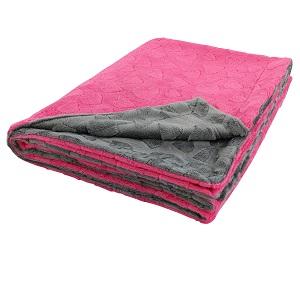 baby name blanket