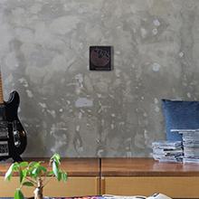 壁掛け 再生専用 高音質 デザイン おしゃれ かっこいい かわいい プレゼント