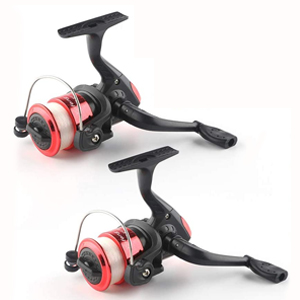 saltwater fishing reels spinning spinning rod and reel combos ocean fishing rod and reel combo
