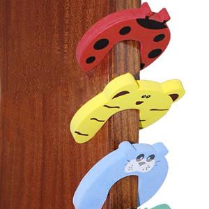 ASANMU 45 PCS Kit de Seguridad para Bebés 15 Protectores de esquinas 12 Cubiertas de enchufes 6 Cerraduras de Seguridad 6 Cerraduras de Cajón de ...