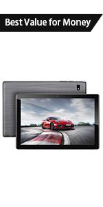 P10 tablet