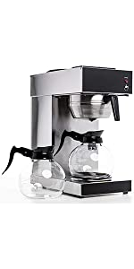 Sybo Coffee machine