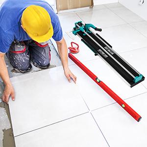 CO-Z Manual Tile Cutter