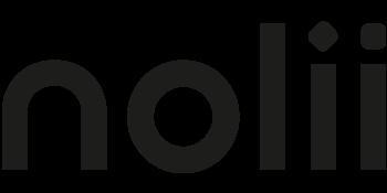 NOLII