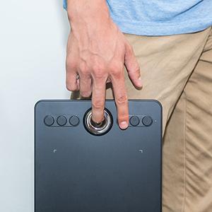 Graphics Tablet XP-PEN