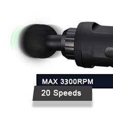 massae gun a07