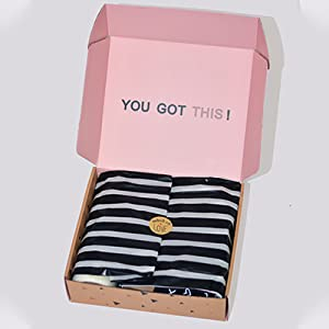 spa sets for women gift bath basket bath kit bath and body gift sets for women