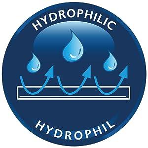billerbeck-hydrophil