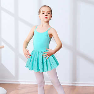 girls leotards for ballet ballerina dress toddler leotard 3t toddler ballet clothes outfit 2t