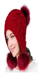 la sciarpa,foulard valentino,sciarpa donna invernale