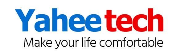 Amazon.com: Yaheetech - Perchero plegable de grado comercial ...