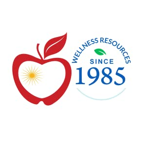 Wellness Resources vitamins supplements highest quality natural