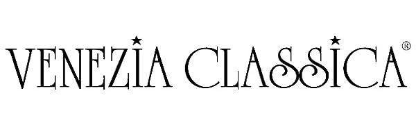 venezia classica gioielli in vetro di murano originale made in italy