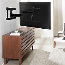 Sony vizio toshiba fire tv sharp hisense insignia samsung philips westinghouse 4k  hdr 8k best new