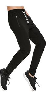 Pantaloni da jogging da uomo