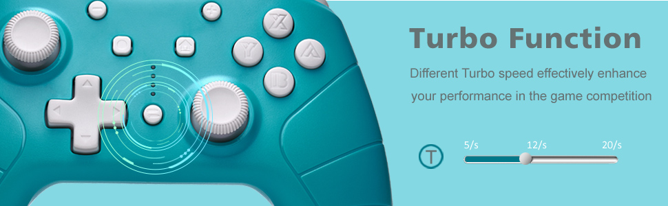 switch-pro-controller-wireless-gamepad-chargerable