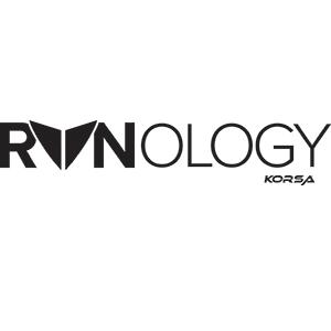 runology