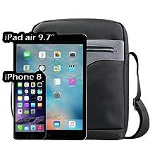 For ipad, umbrella, notebooks, glasses,etc.
