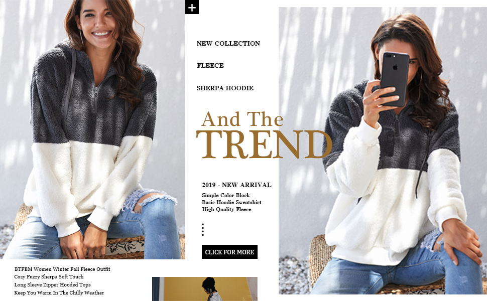 women-fashion-hoodies