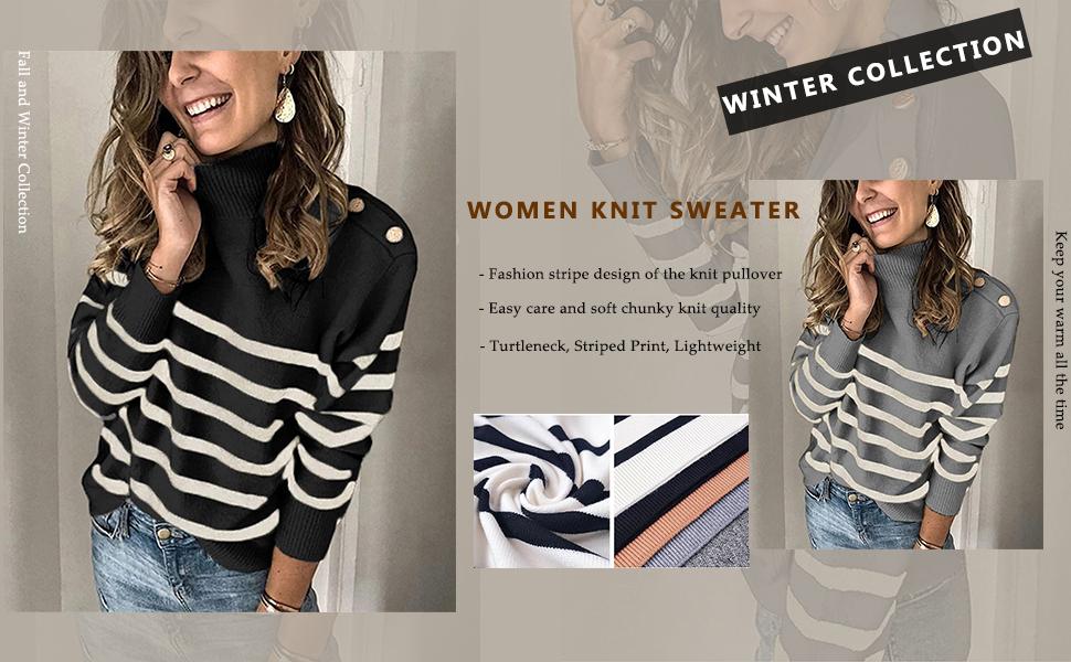 women casual sweatshirts