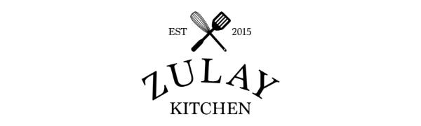 zulay kitchen logo