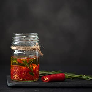 chilli oil Chinese, chilli seed oil, sprig chilli oil, roasted chilli oil, red chilli oil cooking